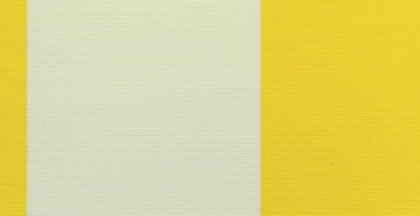 amarillo-2015.jpg