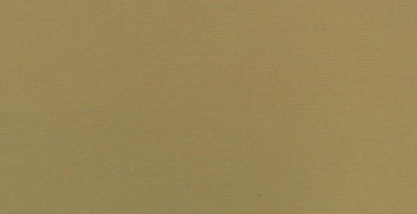 beige-2038.jpg