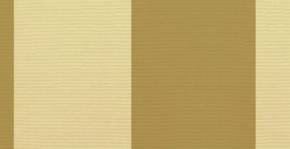 beige-2275.jpg