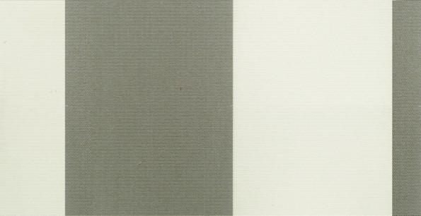gris-2103.jpg