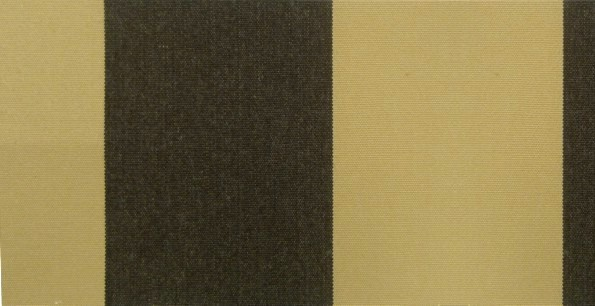 marron-beige-2148.jpg