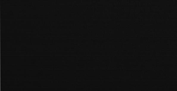 negro-2170.jpg