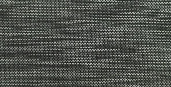 polyscreen-550-2.jpg