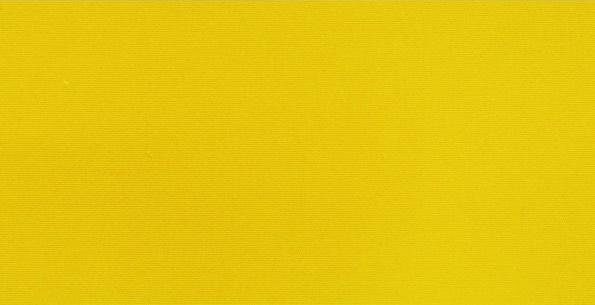 pvc-amarillo-6757.jpg