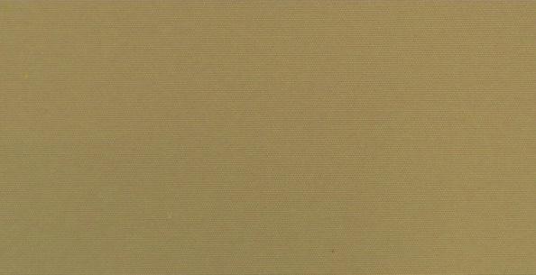 pvc-beige-6751.jpg