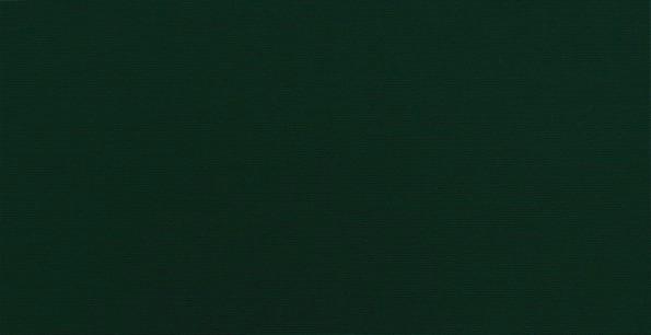 verde-botella-2245.jpg