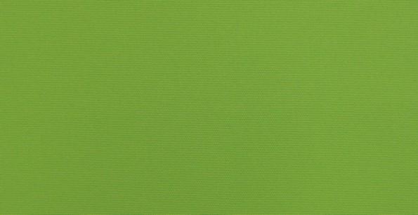 verde-claro-2246.jpg